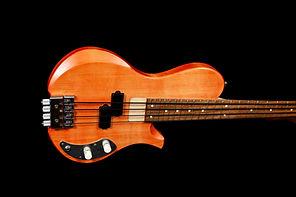 guitar-beanstock-bass-2019-01-06-02.jpg