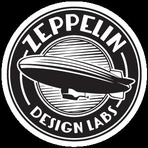 zeppelin-design-labs-logo.png