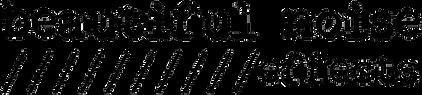 Logo-Black-800x180px.png