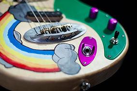 guitar-anzol-2018-05-22-06.jpg