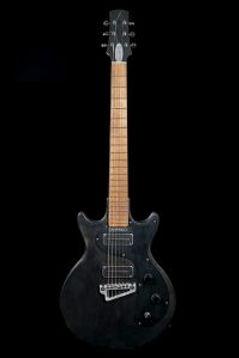 model-guitar-island-instruments-carrasco