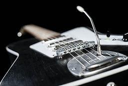 guitar-galo-20191015-5-1024x684.jpg