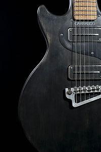 guitar-carrasco-20191015-3-684x1024.jpg