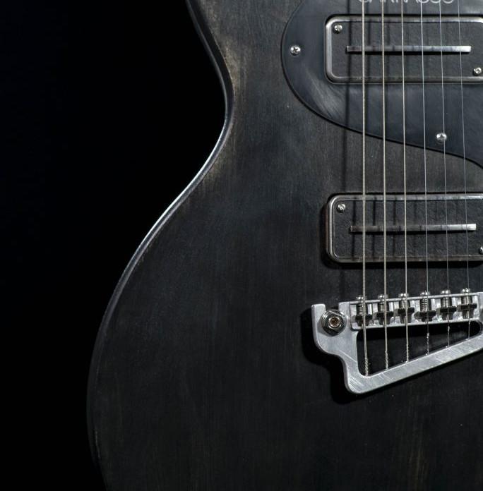 guitar-carrasco1