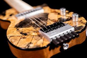 guitar-espeto-2019-01-06-03.jpg