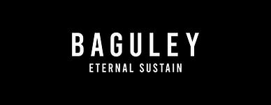 Baguley_Logo.tif