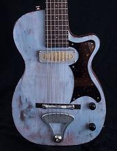 guitar-forty-four-2015-04-17-02.jpg
