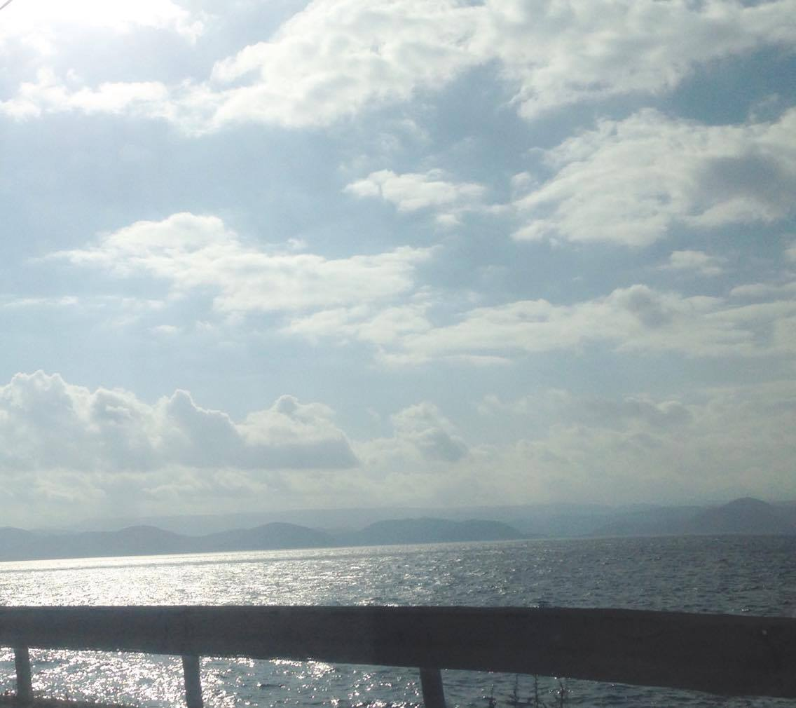Lake Inawashiro3