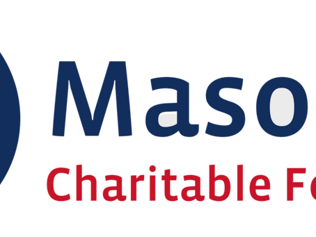 Spotlight on the work of The Masonic Charitable Foundation (MCF)