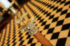 pete carpet 2.jpg