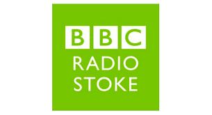 Staffordshire Freemasons on The Airwaves!