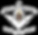NSRTL Clear Logo.png