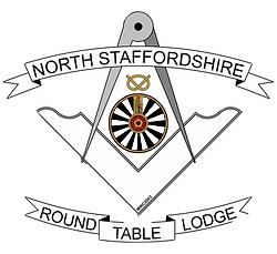NSRTL Logo pete clear.png