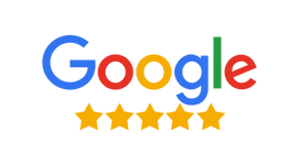 google-reviews-logo.png