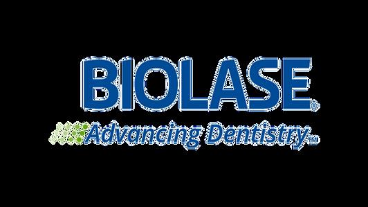 biolase-banner_edited.png