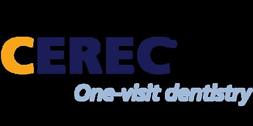 Cerec-Logo.png