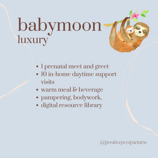 babymoon luxury.png