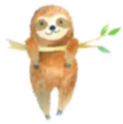 PaperSphinx_Sloths_04[1].png