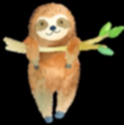 PaperSphinx_Sloths_04[1].png