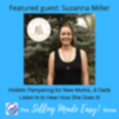 Suzanna Miller Selling Made Easy!.png