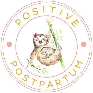 Positive-Postpartum-Logo-LARGE-JPG-FOR-W