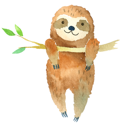 PaperSphinx_Sloths_04%5B1%5D_edited.png