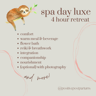 spa day luxe.png
