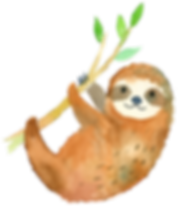 PaperSphinx_Sloths_02.slothontreepng.png