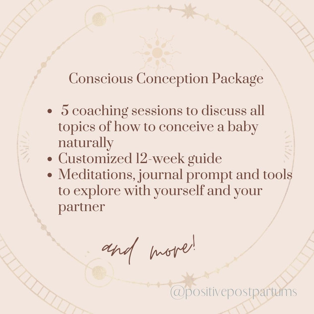 conscious conception package.jpg