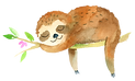 PaperSphinx_Sloths_03[1].png