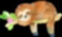 PaperSphinx_Sloths_03[1].png