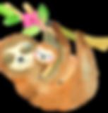 PaperSphinx_Sloths_01[1].png