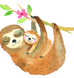 PaperSphinx_Sloths_01[1].png
