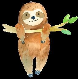PaperSphinx_Sloths_04.alert.png
