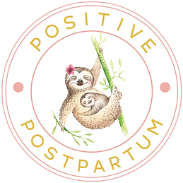 Positive-Postpartum-Logo-SMALL-PNG-FOR-W