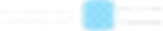 Bitmap (1).png
