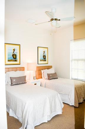 Naples_Florida_rental_property-39.jpg