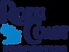 Logo 1_Color.png