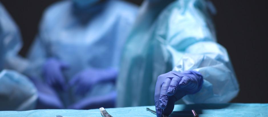 Les avantages de la chirurgie esthétique