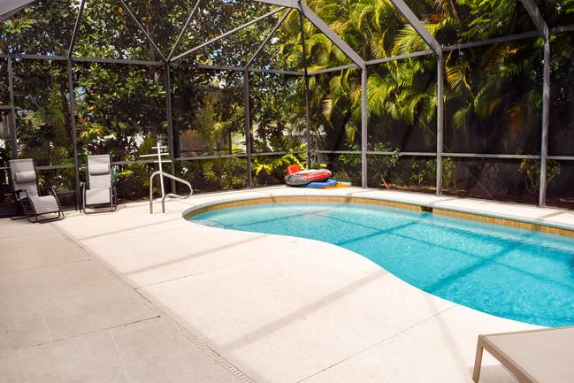 Naples_Florida_rental_property-24.jpg