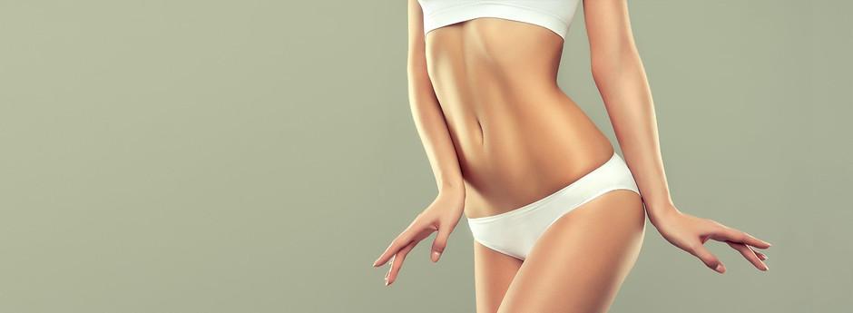 À quoi s'attendre après la liposuccion ? Un regard sur la récupération et les résultats