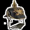 casque prussien transparent_150x150_.png