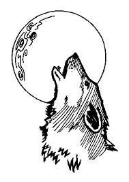 Les loups de Primarette