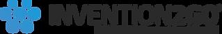 Logo4c-Slogan-LEISIGNER.png