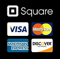 square_sticker_2.png