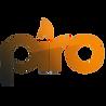 PiroLogo.png