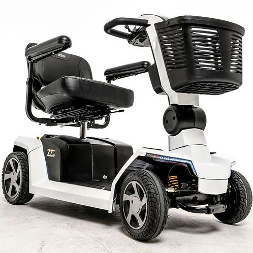 Pride ZT10 Mobility Scooter