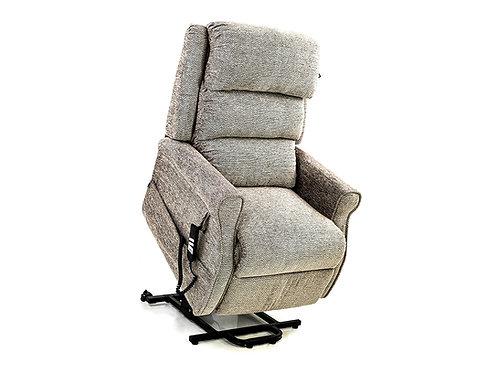 Kingsley Riser Recliner Chair
