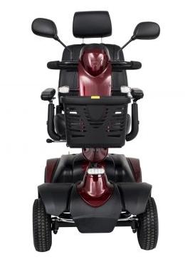 excel-roadster-dx82.PNG