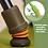 Thumbnail: FLEXYFOOT Comfort Grip Open Cuff Crutches